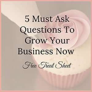 5 Must Ask Questions To Grow Your Business