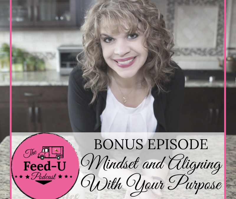 002- Mindset and What A Mission Trip To San Francisco Taught Me About My Business