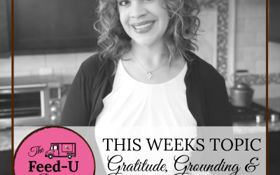 011-Gratitude, Grounding & Growing Your Business